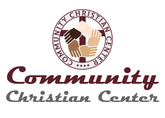 Community Christian Center
